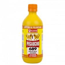 Pegaucho 689 Botella