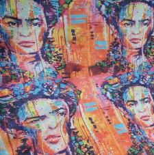 Estampadas Frida 3