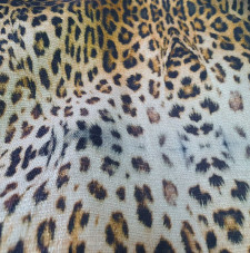 Estampadas Leopardo 2