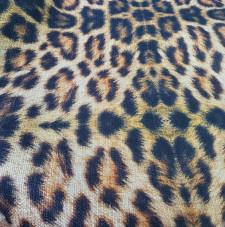 Estampadas Tigre 2